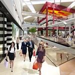GfK: a válság hatására tudatosabbá váltak a fogyasztók