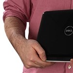 Beszünteti a Dell a netbook gyártást