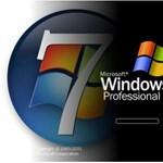 A Microsoft ugyan már hanyagolná, de az XP még nem hagyja magát