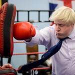 Az ír miniszterelnök előre megüzente Johnsonnak, mi az, amiről szó sem lehet