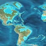 Rá sem fog ismerni: így nézhet ki a Föld 100 millió év múlva – videó