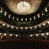 Megtartanák az országos színházi évadnyitót szeptember 11-én