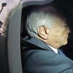 Újabb bajba kerülhet DSK