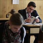 Ingyenes nyelvvizsga: itt találjátok a nyomtatványt a vizsgadíj visszaigényléséhez