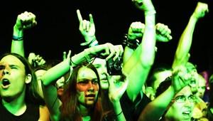 Fesztiválszezon: listázzuk a nyár legjobb bulijait