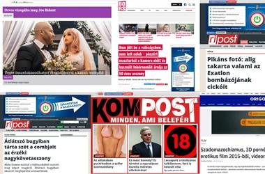 Szex és Budapest: alap lett az álszentség a NER-ben