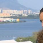 Hosszú Katinka a CNN-nek árulta el, hogyan küzdötte fel magát a csúcsra