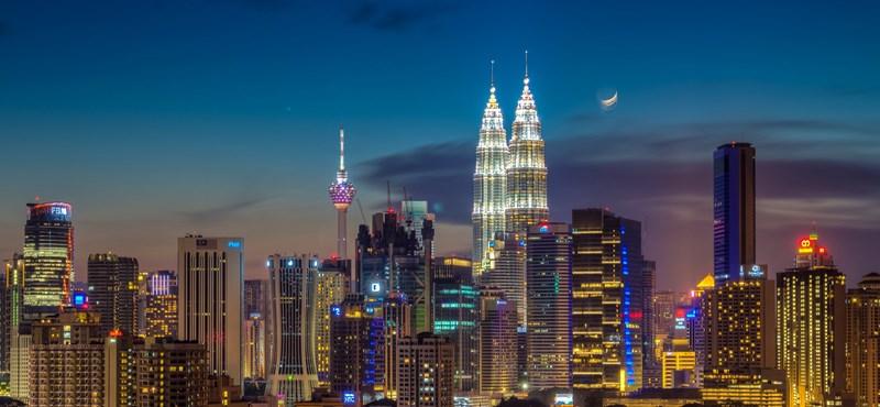 A legolcsóbb városok 2016-ban: itt öröm hallgatónak lenni