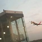 Lehúzza a rolót az Air Berlin, 200 ezer repülőjegynek annyi