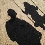 Eljárás indult a budapesti gyermekotthoni molesztálás ügyében