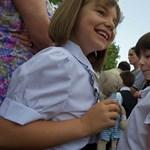 Mi változik 2013-ban? A legfontosabb tudnivalók az iskolakezdéshez