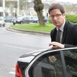 Sorvezetőt kaptak a fideszes politikusok Tiborcz-ügyben