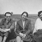 Bibó István élete - Nagyítás-fotógaléria