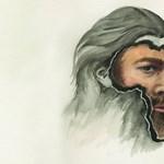 Még önben is van egy kis adag neandervölgyi ember