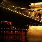 Vádat emeltek az Allah akbart kiabáló magyar ellen