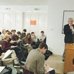 Cudar egyetemi jövendő: emelkedő tandíjak, csökkenő dotáció