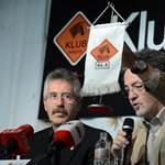 Alig kétmilliós kártérítést ítélt meg a Klubrádiónak a bíróság