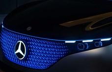 Hogy áll az Audi, a BMW és a Mercedes csatája?