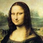 Megvan, hol ül Mona Lisa?