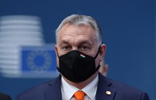 Orbán Viktor találkozásai a koronavírussal