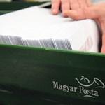 A Posta csak 68 millióért hajlandó kiadni a közérdekű adatokat
