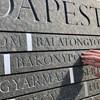 Egry Gábor: Végre egy irredenta emlékmű?