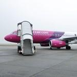 A Wizz Air hozhat Kínából Magyarországra maszkokat, kézfertőtlenítőket