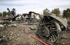 Megszületett a vizsgálat eredménye: fatális hibák sorozata vezetett a Boeing 737 MAX repülők tragédiáihoz