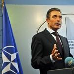 Keményen odaszólt Putyinéknak a NATO főtitkára