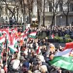 Fülke: Orbán Viktor most nem öntött olajat a tűzre