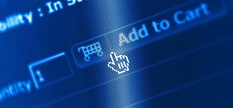 44. lett Magyarország: sok a net, kevés a vásárló