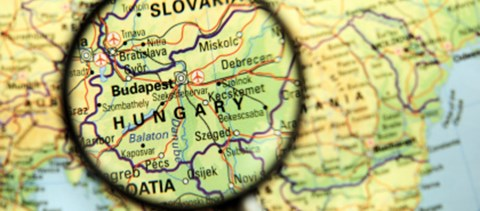 Kétperces földrajzi teszt: tudjátok, hogy melyik megyében vannak ezek a városok?