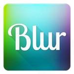 Kedvenc fotói színeiben pompázhat mobilja, ha ezt használja