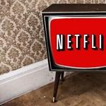 Animációk, vígjátékok és akció - ezek a filmek, sorozatok 2020 toplistásai