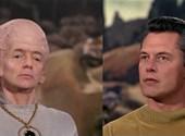 Ijesztően jó a deepfake-videó, amelyben Bezos és Musk 1964-ban találják magukat