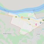 Eltűnt egy ember a Dunában Tátnál, búvárok keresik