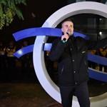 Jakab Péter lehet a Jobbik frakcióvezetője
