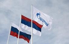 Fricska az EU-nak és az USA-nak a magyar–szerb–orosz gázüzlet
