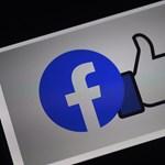 Itt a hivatalos magyarázat az újabb facebookos adatszivárgásról