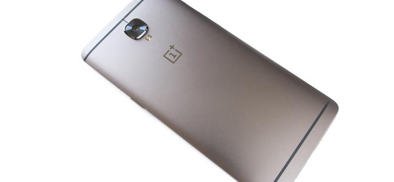Kínos tévedés: nem a OnePlus lesz az első Snapdragon 855-tel érkező telefon