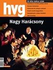 HVG 2014/51 hetilap