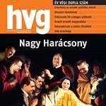 Szexuális ellenforradalom Budapesten?