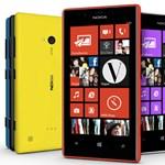 Nokia: egyre jobb, de sehogy sem az igazi