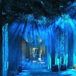 Ilyen még nem volt: az Apple vezető tervezője álmodja meg London neves karácsonyi installációját