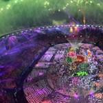 Iszonyú nagyot bukott Rio az olimpiával