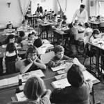 Szövegértési eredmények: majdnem minden ötödik gyerek alkalmatlan lesz a munkában