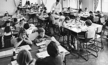 Van mit megköszönni: Te melyik egykori vagy mostani tanárodnak vagy hálás?