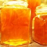Ha tél, akkor narancslekvár! - Remek technikák és kitűnő receptek