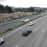 Magyarországra is behozzák a Telepass kamionos, autópályás szolgáltatását