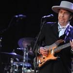 Bob Dylan új lemeze tökéletes filmzene a 2020-as évhez